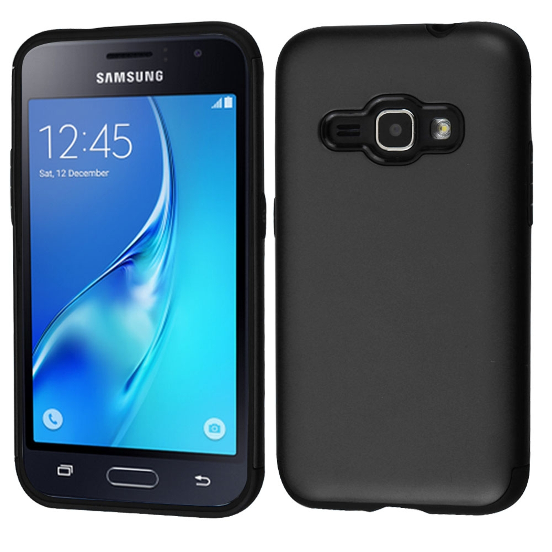 Samsung Galaxy J1 2016 DF sKit-01