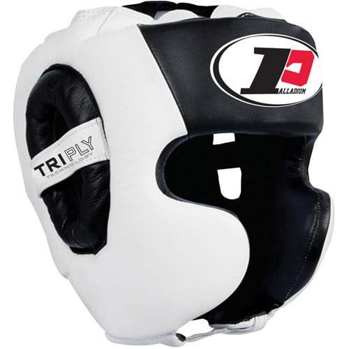 Palladium Traditional Training Headgear