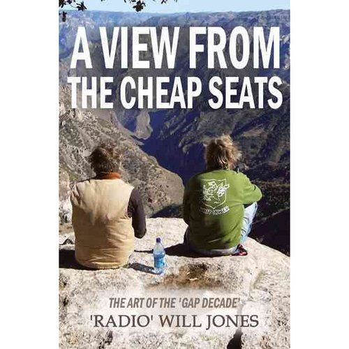 A View from the Cheap Seats: The Art of the Gap Decade
