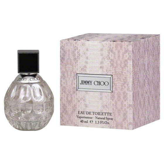 a02af998daa6 Jimmy Choo - Jimmy Choo Eau De Toilette Spray