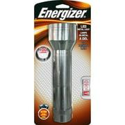 Energizer LED 42 Lumens Flashlight