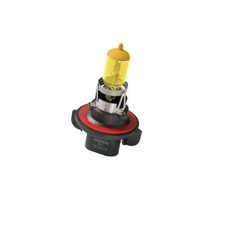 Putco Lighting 230013jy Head Light Bulb Camaro Expedition F 150 Escape Ram 1500