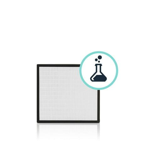 Breathesmart-HEPA-Fresh replacement filter