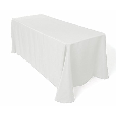 Gee Di Moda Tablecloth Rectangle - 90 x 132