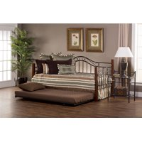Matson Daybed, Multiple Options
