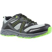 Athletic Works Men's Titan Athletic Shoe