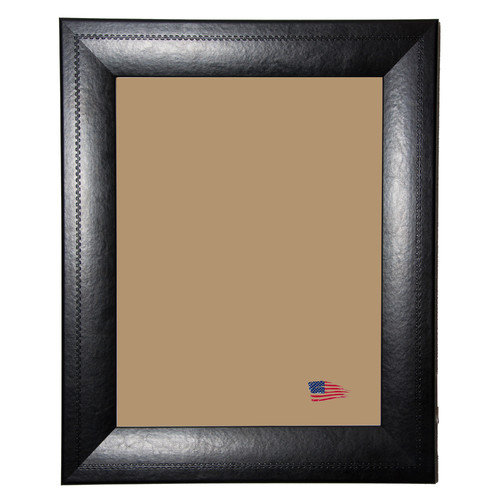 Rayne Frames Shane William Stitched Picture Frame