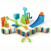 Learning Resources Botley The Coding Robot 41 Pieces LER2937