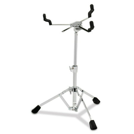 Economy Snare Stand