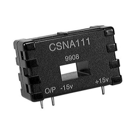 Board Mount Current Sensors Closed Loop 50A 1000 turn +/-70amp