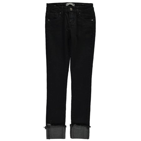Teen Gs Big Girls  Rizzo  Skinny Jeans  Sizes 7   16