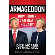 Armageddon - eBook