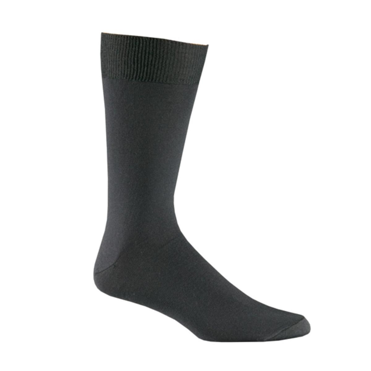 Fox River Castile Light Ultra-Lightweight Wool Sock Liners