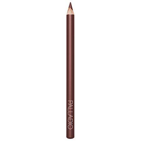 Palladio Lip Liner Pencil, Rose - image 1 of 1