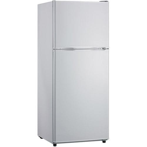 0baa313f 15c6 412e bda2 4ed52a98aeba_1.7c584302bf3c66f4d74f141fc1acd75b?odnHeight=180&odnWidth=180&odnBg=ffffff haier 2 7 cu ft compact refrigerator & freezer, black walmart com  at soozxer.org