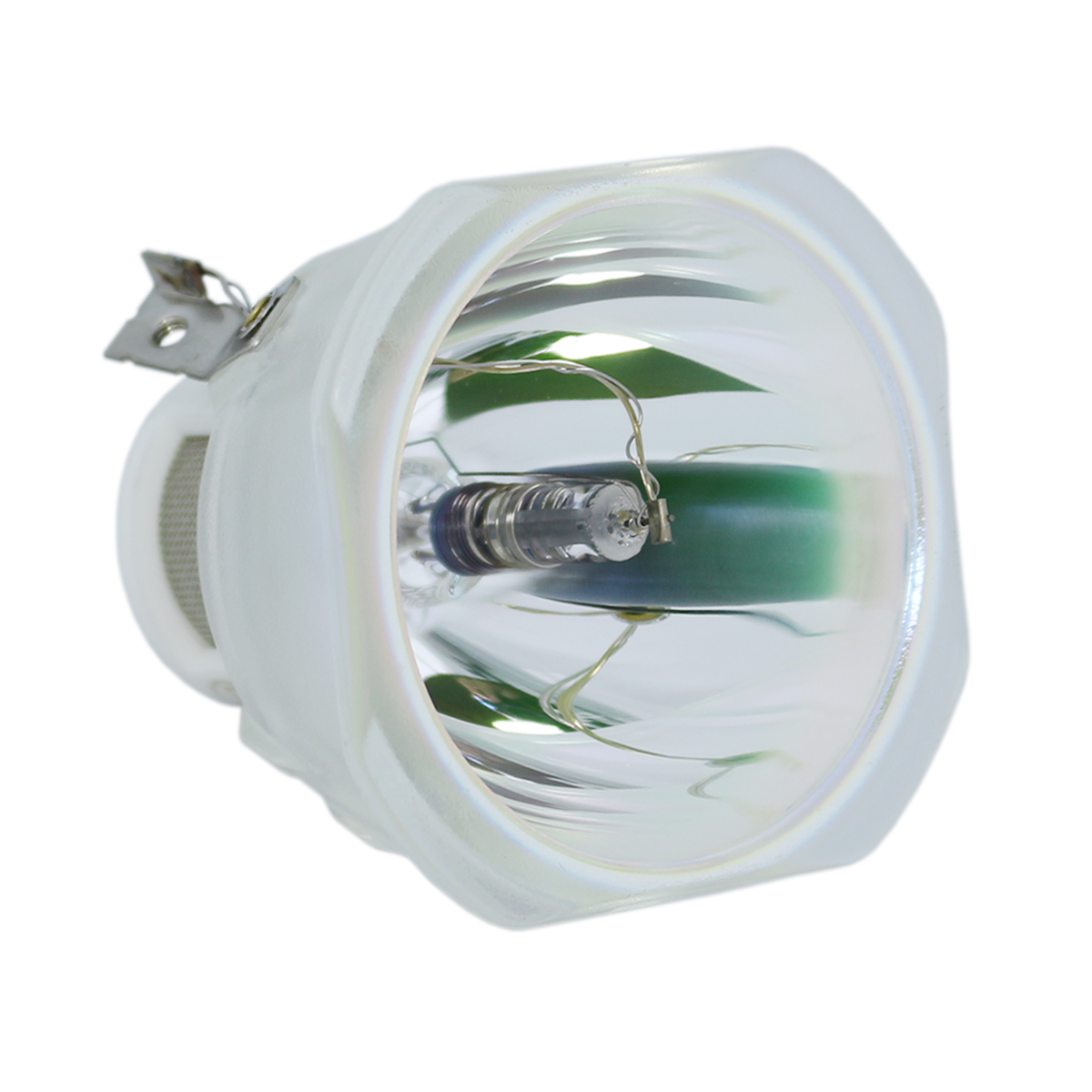 Lutema Platinum Bulb for Vidikron Vision Model 20ET Projector (Lamp Only) - image 1 of 5