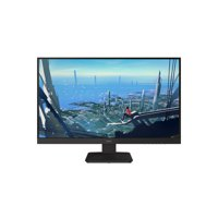 Deals on Dell 27 Inch FHD,LED Free Sync Gaming Monitor D2719HGF