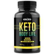 Best Diet Capsules For Fats - Keto Diet Pills for Keto Diet - Weight Review