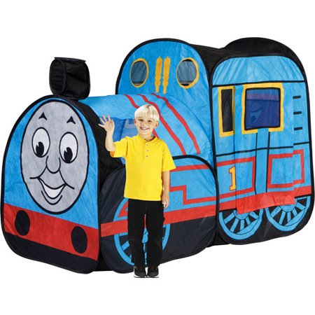 info for d0abc f4b3f Playhut Thomas the Tank with Engine