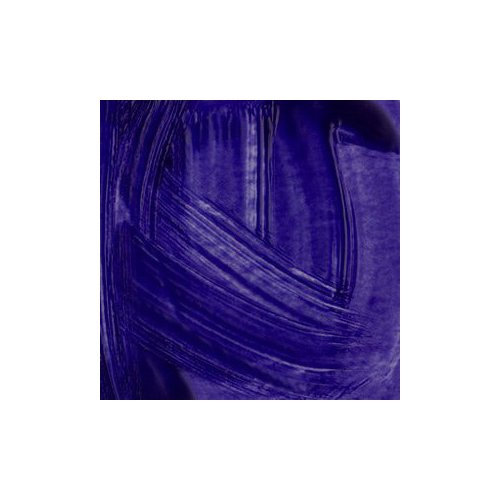ENKAUSTIKOS WAX ART SPPLS 18525 ENKAUSTIKOS HOT STICKS ULTRAMARINE VIOLET