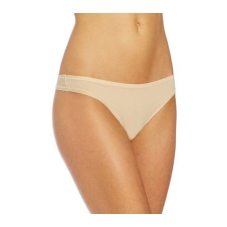 Maidenform Womens Comfort Thong Panty