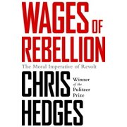 Wages of Rebellion - eBook