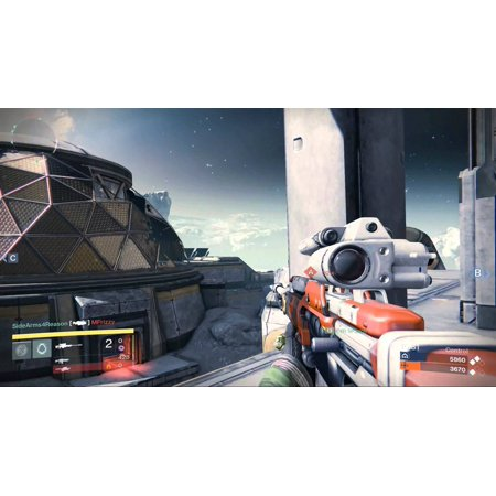 Microsoft Destiny for Xbox One - image 2 of 4