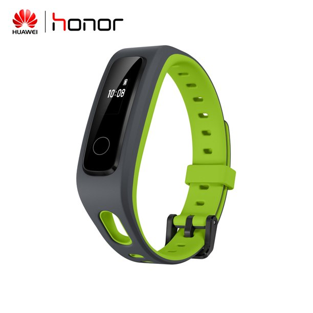 Honor Band 4 Running Version Sports Smart Wristband Shoe-Buckle Land Swim Bracelet Sleep Snap