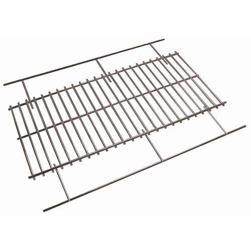 Onward Grill Pro 91045 Large Porcelain Coated Cooking Grid