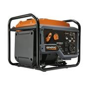Generac GP3500iO - 3500 Watt Open Frame Inverter Generator - 50 State/CSA