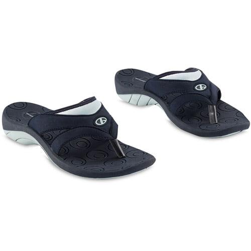 Women's Kit Sport Sandals