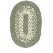 Jackson - Palm Chair Pad (set 4)