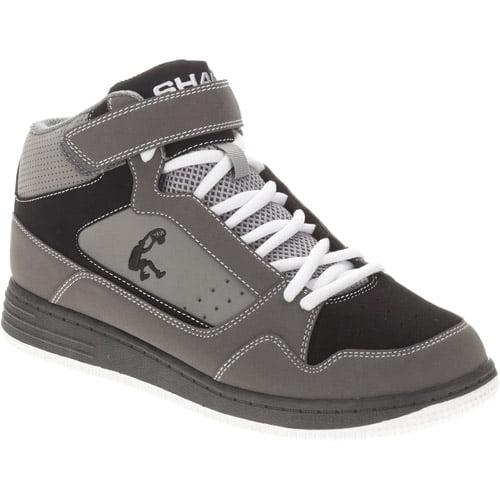 Shaq Men's Retro Basketball Shoe