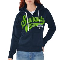Sweaters Amp Hoodies For Women In Canada At Walmart Ca