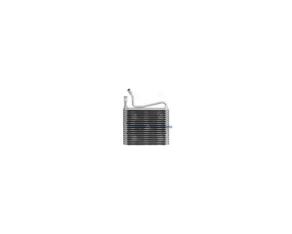 A//C Evaporator Core 4 Seasons 54171
