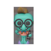 Funko POP! Animation: SpongeBob - Squidward Tentacles