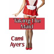 Taking the Maid - eBook