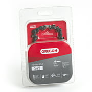 Oregon 12-in AdvanceCut Saw Chain