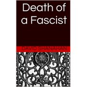 Death of a Fascist - eBook