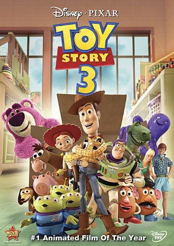 Toy Story 3 (DVD) - Walmart.com - Walmart.com