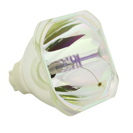 Lutema Economy for Epson V11H610820 Projector Lamp (Bulb Only) - image 4 de 5