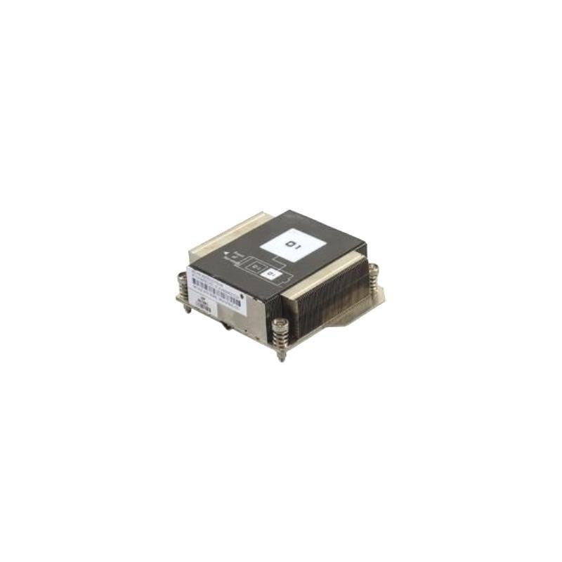 Certified Refurbished HP BL460C G8 HEATSINK 1 665002-001