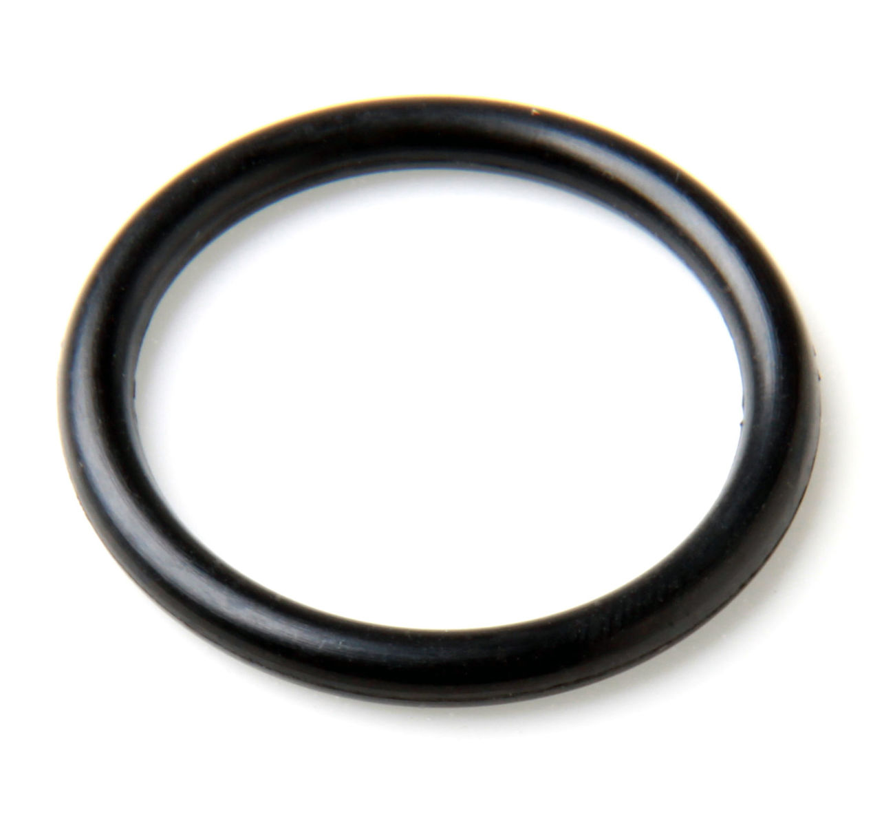 SGS Powerclean Cell Housing O-Ring