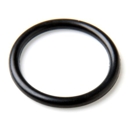 Underwater Housing O-ring Grease - SGS Powerclean Cell Housing O-Ring