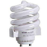 Hunter Fan Company 22067 Maxlite Gu24 Energy Saving Bulb