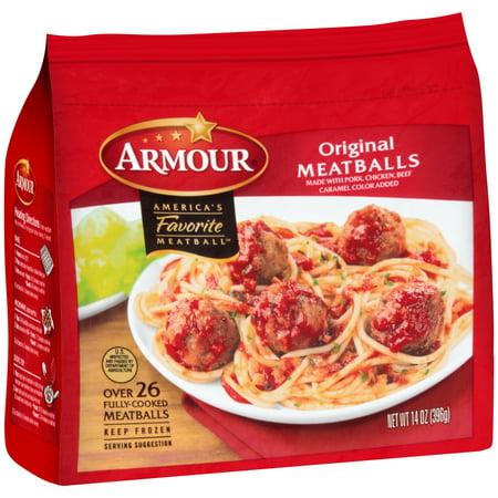 Whole Foods Frozen Beef Meatballs
