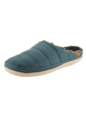 49eedc92f65 Free shipping. Product Image Toms Women s Ivy Slip-On Shoe