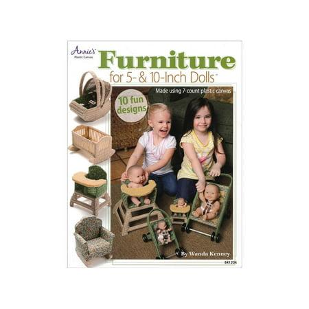 Home Goods Durham (Annie's Furniture For 5 & 10 Inch Dolls)