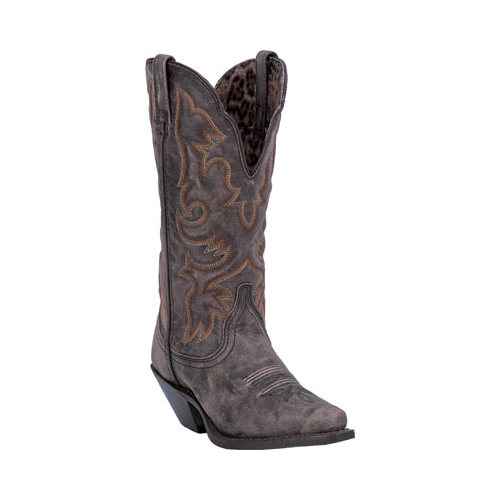 Women's Laredo Access 51079 by Laredo