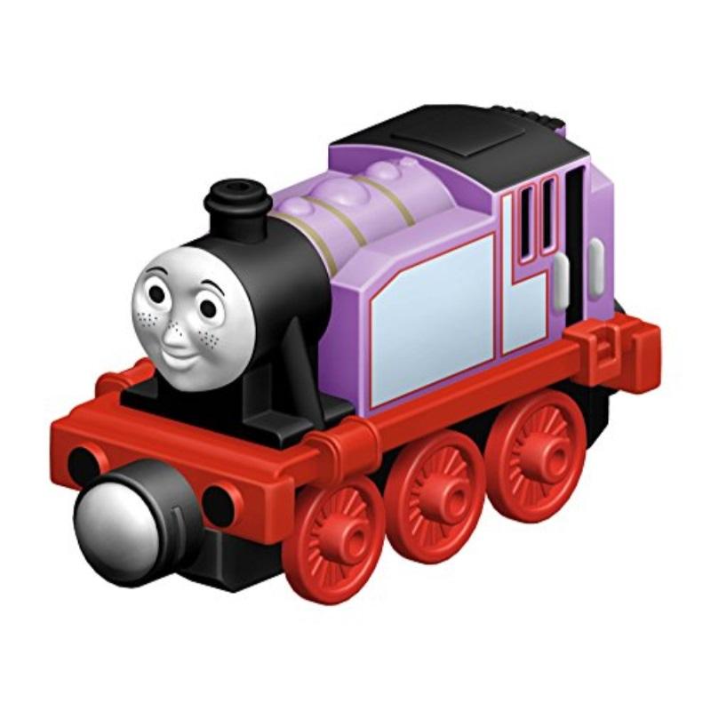 Thomas & Friends Fisher-Price Take-n-Play, Rosie Engine